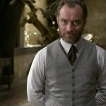"""Jude Law: """"È un peccato che l'ultimo film di Woody Allen non sia uscito"""""""