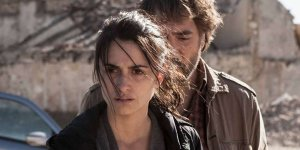 Tutti lo Sanno: Penélope Cruz e Javier Bardem protagonisti del primo trailer italiano