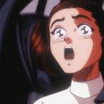 Star Wars: Una Nuova Speranza si trasforma in un anime in un suggestivo trailer animato
