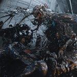 Venom: ecco delle nuove immagini in alta definizione del cinecomic con Tom Hardy