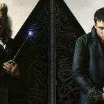 Animali Fantastici: I Crimini di Grindelwald, un nuovo promo e i character poster speciali di AT&T