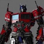 Bumblebee: un ritorno al design anni ottanta dei Transformers in una nuova featurette!
