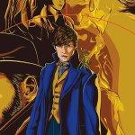 Animali Fantastici: i Crimini di Grindelwald, due poster inediti per il film in uscita il 15 novembre