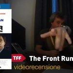 TFF 36 – The Front Runner: Il Vizio del Potere, la videorecensione e il podcast