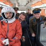Trieste Science+Fiction 2018: Lajko – Gipsy in Space, la recensione