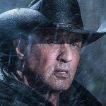 """Rambo V: Last Blood, Sylvester Stallone """"ritrova"""" il suo arco in una nuova foto"""