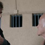 Santiago, Italia: ecco il trailer del nuovo film-documentario di Nanni Moretti