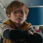 Doctor Sleep: Jacob Tremblay nel cast del sequel di Shining
