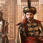 Aladdin: il fandom Disney sul nuovo, sexy Jafar