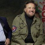 EXCL – Amici Come Prima: Massimo Boldi e Christian De Sica di nuovo insieme   INTERVISTA
