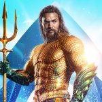 Box-Office USA: Aquaman vince il primo weekend dell'anno e sale a 940 milioni nel mondo