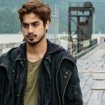 Benvenuti a Zombieland 2: Avan Jogia nel cast del film di Ruben Fleischer