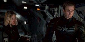 Avengers: Endgame, il mondo è nelle mani dei Vendicatori nel nuovo spot