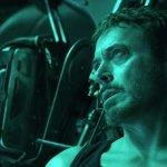 Avengers: Endgame, si torna sul set per gli ultimissimi ciak
