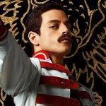 Bohemian Rhapsody: Freddie Mercury padroneggia in un nuovo poster internazionale