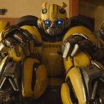 Bumblebee: secondo la Viacom è un successo, con Transformers – L'Ultimo Cavaliere una perdita da 100 milioni