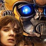 Bumblebee: online le prime recensioni internazionali del prequel di Transformers