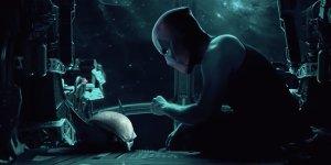 Avengers: Endgame, Deadpool invade il trailer del cinecomic in un divertente video