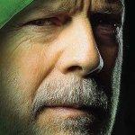 Glass: Bruce Willis e James McAvoy in due nuovi poster del film