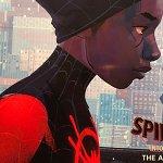 Spider-Man: Un Nuovo Universo, alla scoperta dell'artbook ufficiale del film!