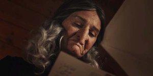 La Befana Vien di Notte: ecco il primo trailer del film con Paola Cortellesi