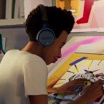 Spider-Man: un Nuovo Universo, Miles Morales al centro di due nuove clip