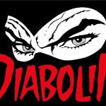 Diabolik diventerà un film diretto dai Manetti Bros. e prodotto dalla 01