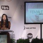 Screen Actors Guild Awards 2019: tutte le nomination cinema