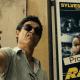 Box-Office Italia: Non ci Resta che il Crimine vince il weekend con quasi 2 milioni