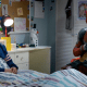 Once Upon a Deadpool: le selvagge domande di Fred Savage nel nuovo spot