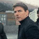 EXCL – Mission: Impossible Fallout, un cast di stelle nella featurette sottotitolata dal Blu-ray