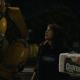 Bumblebee, un attacco a base di carta igienica nella nuova clip italiana!