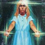 Shrine: Sam Raimi produrrà l'adattamento del romanzo di James Herbert