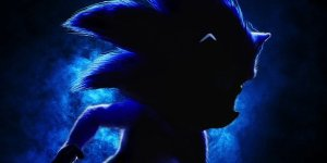 Sonic the Hedgehog: ecco il primo motion poster del film in live-action