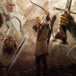 Il Signore degli Anelli – il Ritorno del Re compie 15 anni: dove eravamo
