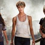 Terminator 6: James Cameron svela il titolo di lavorazione del film