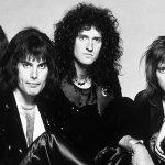 Bohemian Rhapsody dei Queen è la canzone del ventesimo secolo più riprodotta in streaming
