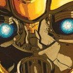 Bumblebee: ecco tre nuovi poster in edizione limitata del film di Travis Knight