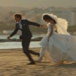 Compromessi Sposi, la recensione