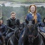 Maria Regina di Scozia, la recensione