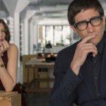 Velvet Buzzsaw: ecco il poster italiano del film Netflix con Jake Gyllenhaal