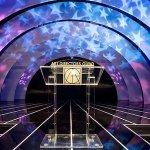 Oscar 2019: le nomination dei premi dei sindacati WGA, ASC, ADG e ACE