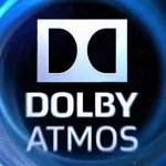 Dolby Atmos: la tecnologia audio arriva anche in Italia con le edizioni home video di prodotti DC e del Wizarding World
