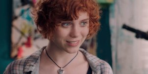 Nancy Drew and the Hidden Staircase: ecco una clip del film con Sophia Lillis