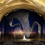 Oscar 2019: ascolti in crescita, la cerimonia è stata seguita da quasi 30 milioni di spettatori negli USA