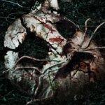 Pet Sematary: una maschera inquietante in un nuovo poster del film