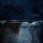 Sadako: ecco il teaser trailer del nuovo film della saga di Ringu diretto da Hideo Nakata
