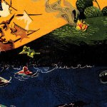 The Legend Of Sinbad: Frank Coraci alla regia di un nuovo adattamento cinematografico