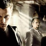 The Departed: la Warner Bros. blocca la campagna Kickstarter per rimuovere il ratto dalla scena finale