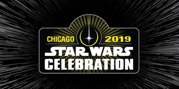 star wars celebration slide banner